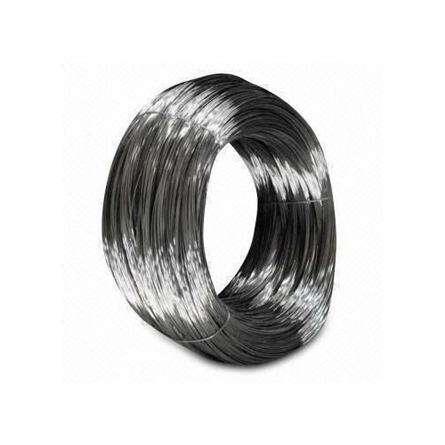 Stainless Steel Cages Wire
