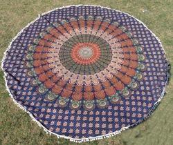 Designer Tapestry