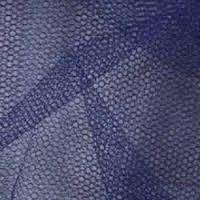 Jali Fabrics