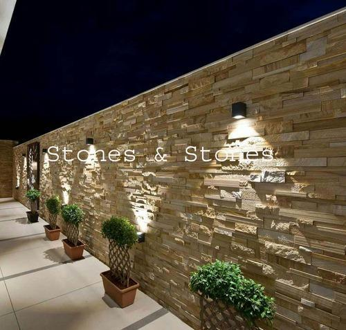 Exterior Wall Claddings