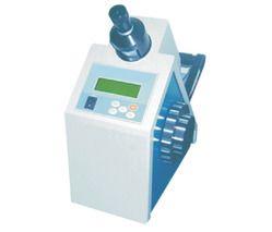 labsol digital abbe refractometer lmar 1317