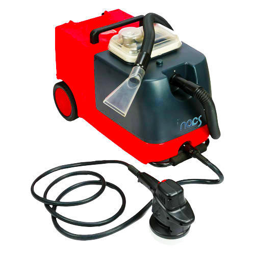 Upholstery Cleaning Machine Sofa Cleaning Machine 3 In 1