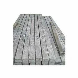 Cement Pole