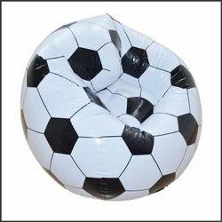 Foot Ball Sofa