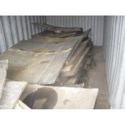 Stainless Steel 2205 Scrap