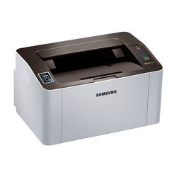 Samsung Single Function Printer 2021w