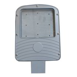 SL PDC Eco Plus LED Street Light Casing