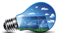 D.I.Y. Solar Water Pumping Solutions