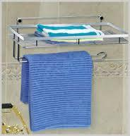 Multipurpose Cloth Shelf