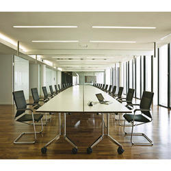 Portable Conference Office Tables