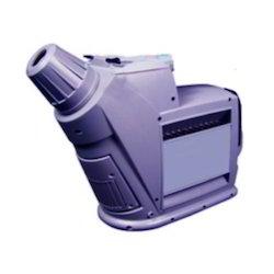 Vapor Trace Detector