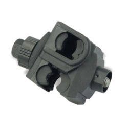 Insulation Piercing Connector for Insulated ABC Cable