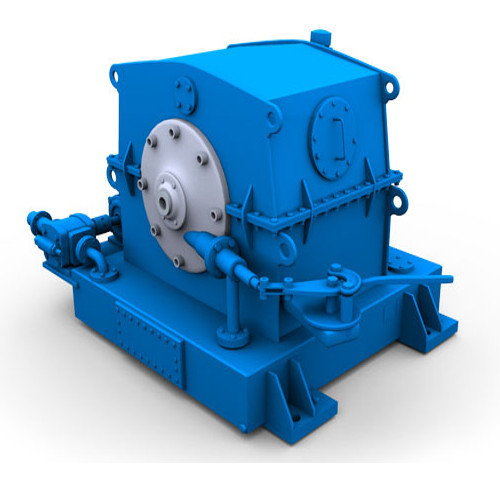 Spares Tech Engineers Manufacturer Of Worm Gearbox