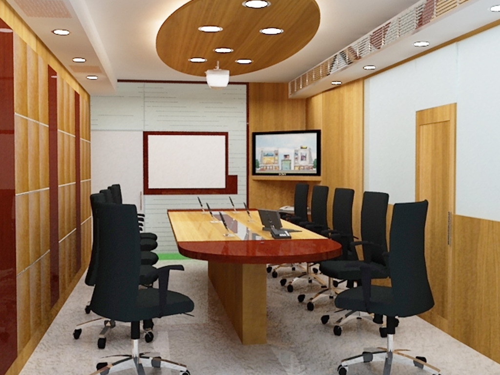 conference room table ideas. Architect / Interior Design Town Planner Of Office Designing \u0026 Conference Room By Archkons, Delhi Table Ideas A