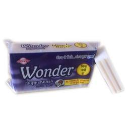 Wonder Laundry Soap