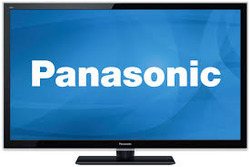 Superbe Panasonic LED TV