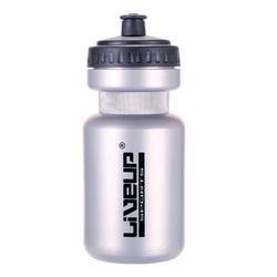 Sporty Small Water Bottle