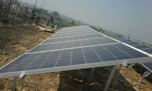 Solar Panels In Patna Bihar Suppliers Dealers