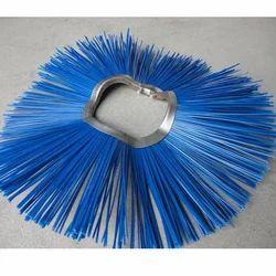 Textile Metal Dish