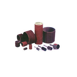 abrasives sleeves
