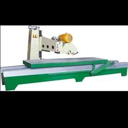 Sandstone Tile Cutting Machine