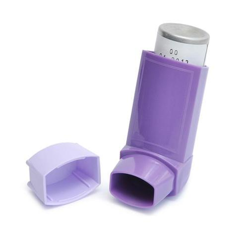 Price of inhaler