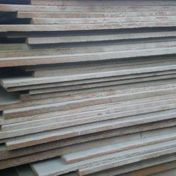 20Cr Alloy Steel Plates