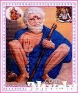 Wolrd Best Astrologer Service