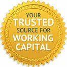 Working Capital Loan Providers