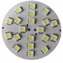 LED PCBs