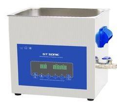 Electronics Ultrasonic Cleaner For Jewellery