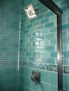 Fine 1 Inch Ceramic Tile Thin 2 X 4 Ceramic Tile Regular 2X4 Ceiling Tile 4X4 Tile Backsplash Young 8 X 8 Ceramic Tile BrownAcoustical Tiles Ceiling Ceramic Tiles   Aqua Green Ceramic Tiles Wholesaler From Hyderabad