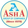 Asha Industries