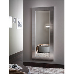 Urania Bathroom Mirror
