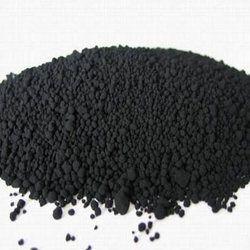 Black Wnn Reactive Dyes