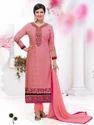 Bollywood Salwar Suit
