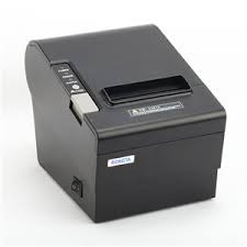 Thermal Printers and POS Printers