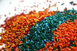 PPCP Polymers / Granules