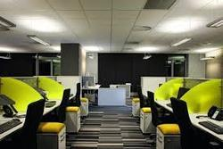 Beau Commercial Office Space