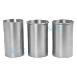 Cylinder Liners Toyota