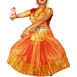 Classical Dance Costume Manufacturers Suppliers Traders Design Dancers