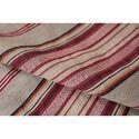 Ticking Mattress Fabric