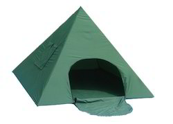 A Frame Camping Tent