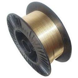 Deoxidised Copper Wire