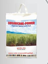 Combo Pack Of Micronutrient For Soil Application