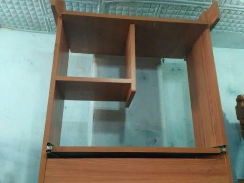Television Tables & Wardrobes Wholesaler from Visakhapatnam