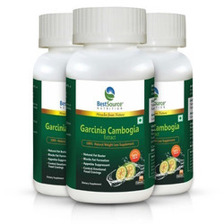 bottle of garcinia cambogia herbs price