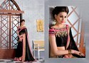 Exclusive Ladies Embroidered Sarees
