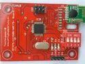 Zigbee CC2500 RS232