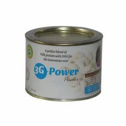 Children Health Protein Nutritional Supplement